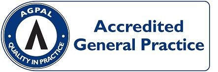 AGPAL - Accredited General Practice